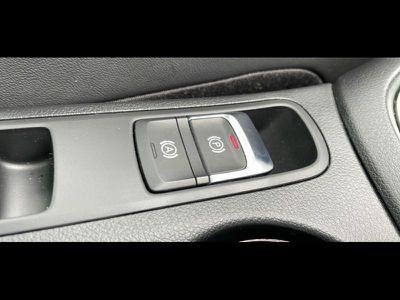 AUDI Q3 1.4 TFSI 150CH ULTRA COD S LINE - Miniature 5