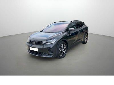 Volkswagen Id.4 77 kWh - 299ch GTX occasion