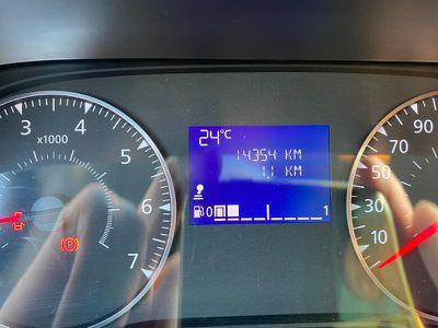 Dacia Duster 1.3 TCe 130ch FAP Confort 4x2 occasion