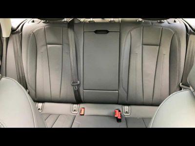 AUDI A4 AVANT 35 TDI 163CH AVUS S TRONIC 7 9CV - Miniature 5
