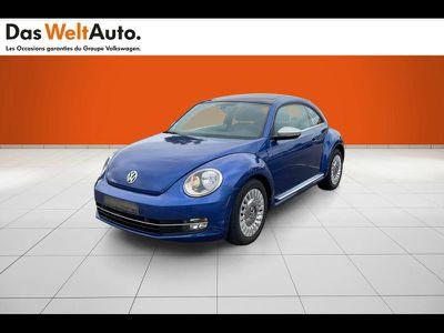 Volkswagen Coccinelle 1.2 TSI 105ch occasion