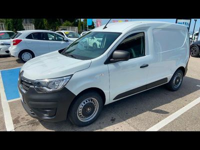 Renault Express 1.5 Blue dCi 95ch Confort occasion