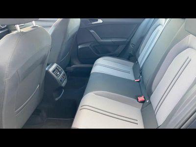 SEAT LEON 2.0 TDI 115CH STYLE - Miniature 5