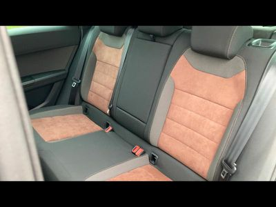 SEAT ATECA 2.0 TDI 150CH START&STOP XCELLENCE EURO6D-T - Miniature 5