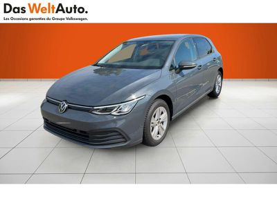 Volkswagen Golf 1.5 TSI ACT OPF 130ch  Style 1st occasion