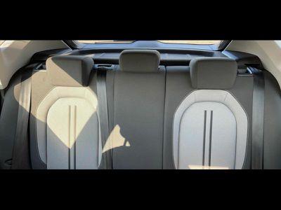 SEAT LEON 1.0 TSI 110CH STYLE - Miniature 5