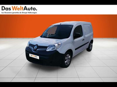 Renault Kangoo Express Compact 1.5 dCi 90ch energy Extra R-Link Euro6 occasion