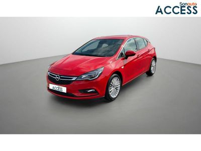 Opel Astra 1.0 Turbo 105ch Innovation ecoFLEX Start/Stop occasion