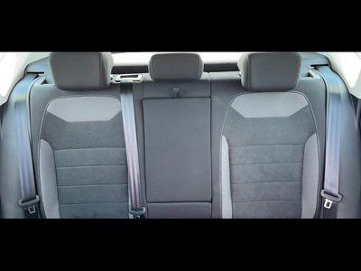 SEAT ATECA 2.0 TDI 150CH START&STOP  URBAN DSG - Miniature 4