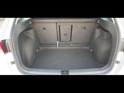 SEAT ATECA 2.0 TDI 150CH START&STOP  URBAN DSG - Miniature 5