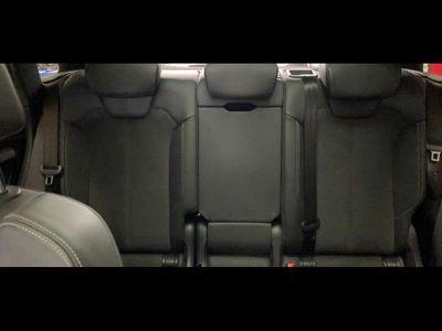AUDI Q5 35 TDI 163CH S LINE S TRONIC 7 EURO6D-T 9CV - Miniature 5