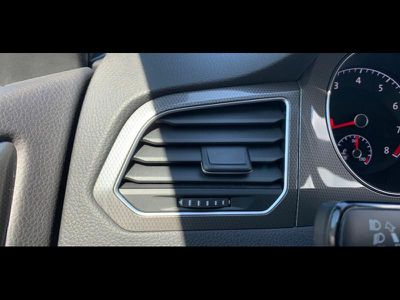 VOLKSWAGEN GOLF SPORTSVAN 1.5 TSI EVO 130CH BLUEMOTION TECHNOLOGY IQ.DRIVE EURO6D-T - Miniature 4