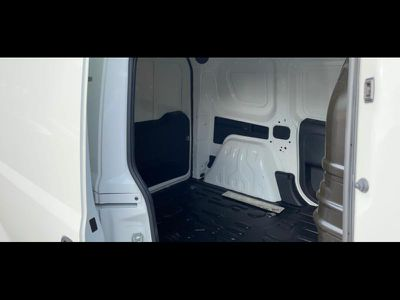 FIAT DOBLO CARGO 1.6 MULTIJET 105CH PACK PRO NAV - Miniature 5