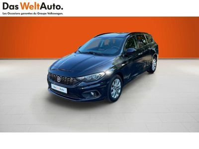 Fiat Tipo Sw 1.6 MultiJet 120ch Business Plus S/S occasion