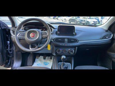 FIAT TIPO SW 1.6 MULTIJET 120CH BUSINESS PLUS S/S - Miniature 4