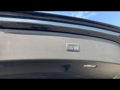 AUDI Q5 3.0 V6 TDI 286CH AVUS QUATTRO TIPTRONIC 8 - Miniature 4