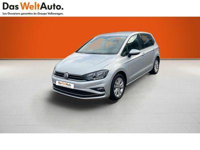 Volkswagen Golf Sportsvan 1.5 TSI EVO 130ch BlueMotion Technology Confortline Business occasion