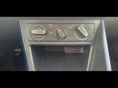 VOLKSWAGEN POLO 1.0 TSI 95CH UNITED DSG7 EURO6D-T - Miniature 5