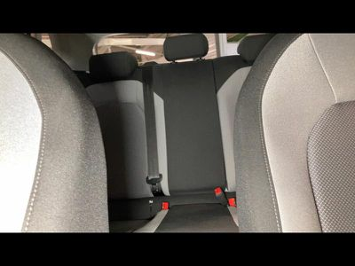 SEAT IBIZA 1.0 ECOTSI 115CH START/STOP STYLE DSG EURO6D-T - Miniature 5