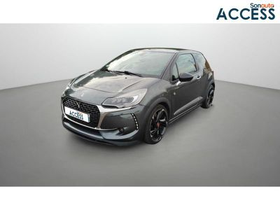 DS DS 3 THP 208CH PERFORMANCE S&S - Miniature 1