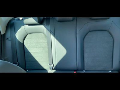 SEAT ARONA 1.6 TDI 95CH START/STOP STYLE DSG EURO6DT - Miniature 5