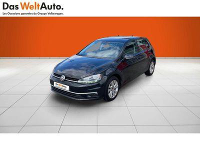 Volkswagen Golf 2.0 TDI 150ch FAP Confortline Business DSG7 5p occasion