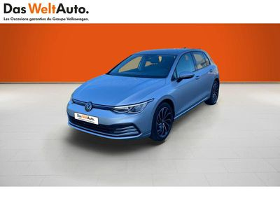 Volkswagen Golf 1.5 TSI ACT OPF 130ch  Life 1st occasion