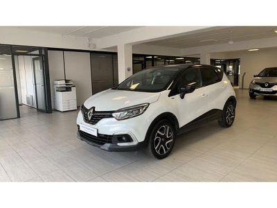 Renault Captur 0.9 TCe 90ch energy Iridium occasion
