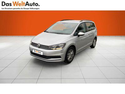Volkswagen Touran 1.5 TSI EVO 150ch Highline DSG7 7 places occasion