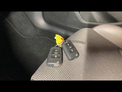 SEAT LEON X-PERIENCE 2.0 TDI 150CH FAP 4DRIVE DSG - Miniature 3