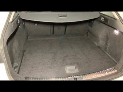 SEAT LEON X-PERIENCE 2.0 TDI 150CH FAP 4DRIVE DSG - Miniature 4
