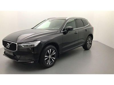 Volvo Xc60 D4 AdBlue 190ch Momentum Geartronic occasion