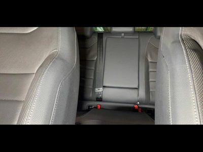 SEAT ATECA 2.0 TDI 150CH START&STOP XCELLENCE DSG EURO6D-T - Miniature 5
