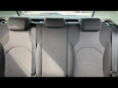 SEAT LEON 1.6 TDI 115CH FAP STYLE BUSINESS - Miniature 5