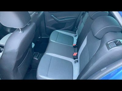 SKODA FABIA 1.0 TSI 95CH DRIVE 125 ANS EURO6D-AP - Miniature 5