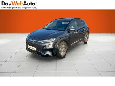 Hyundai Kona Electric 204ch Creative Euro6d-T EVAP 3cv occasion