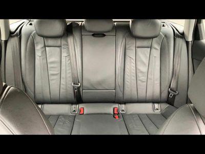 AUDI A4 AVANT 3.0 V6 TDI 218CH DESIGN LUXE QUATTRO S TRONIC 7 - Miniature 5