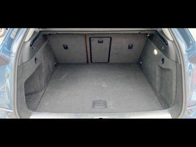 AUDI Q3 2.0 TDI 150CH AMBITION LUXE QUATTRO S TRONIC 7 - Miniature 5