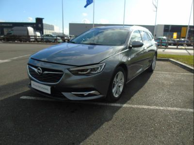 Opel Insignia Sports Tourer 1.6 D 136ch Elite Euro6dT occasion