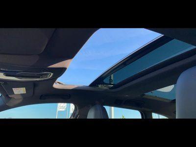 AUDI A6 AVANT 40 TDI 204CH S LINE S TRONIC 7 - Miniature 5