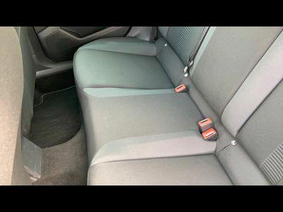 SEAT IBIZA 1.0 ECOTSI 110CH START/STOP FR DSG - Miniature 5