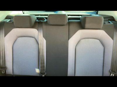 SEAT ARONA 1.0 ECOTSI 115CH START/STOP STYLE - Miniature 5