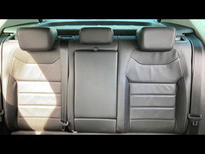 SEAT ATECA 1.6 TDI 115CH START&STOP URBAN ADVANCED ECOMOTIVE DSG EURO6D-T - Miniature 5