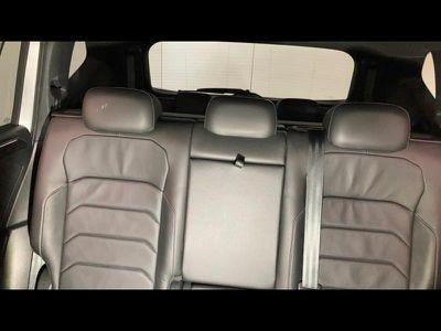 SEAT TARRACO 2.0 TDI 190CH XCELLENCE 4DRIVE DSG7 7 PLACES - Miniature 5