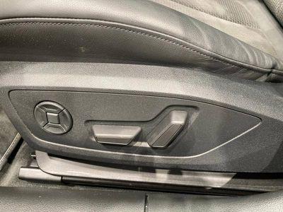 AUDI A6 AVANT 55 TFSI E 367CH COMPéTITION QUATTRO S TRONIC 7 - Miniature 4