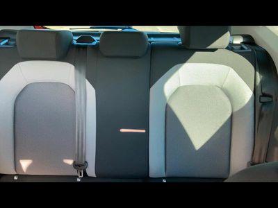SEAT IBIZA 1.6 TDI 95CH START/STOP URBAN EURO6D-T - Miniature 5
