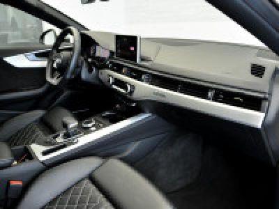 AUDI S5 SPORTBACK 3.0 V6 TFSI 354CH QUATTRO TIPTRONIC 8 - Miniature 3