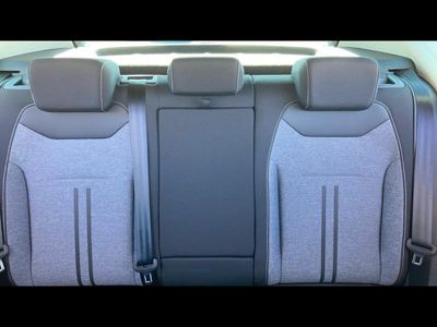 SEAT ATECA 2.0 TDI 150CH START&STOP  STYLE BUSINESS - Miniature 5