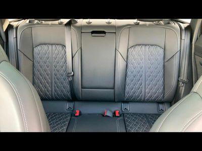 AUDI E-TRON S SPORTBACK 503CH E-QUATTRO SPORT - Miniature 5