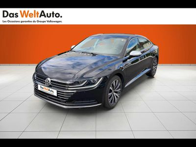 Volkswagen Arteon 2.0 TDI 150ch Elegance DSG7 Euro6d-T occasion